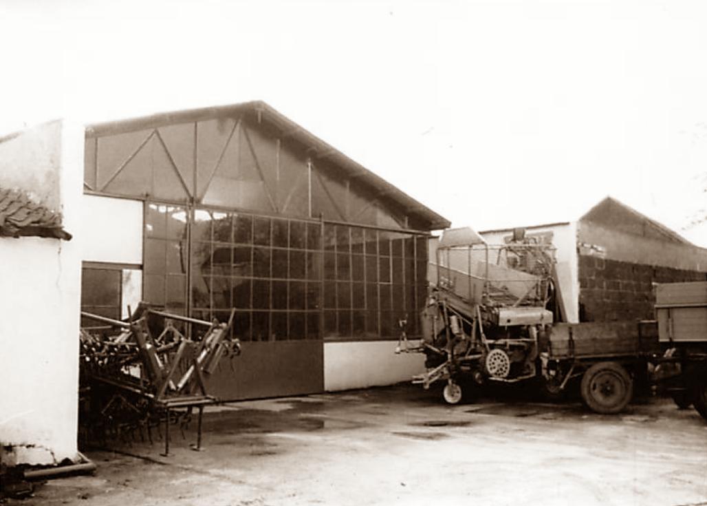 1965-Betrieb1Sepia735px