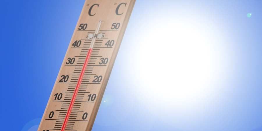 thermometer-900x450