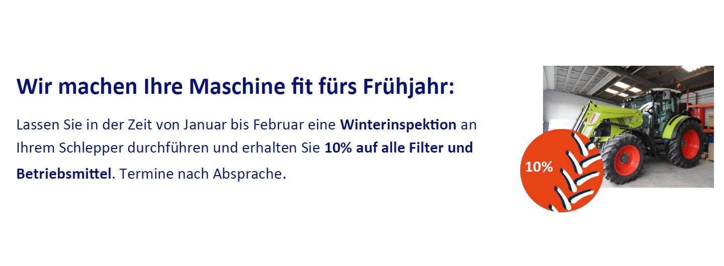 winter-angebote-slide06